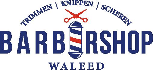 Barbershop Waleed